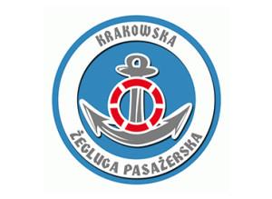 krakowskazeglugapasazerska